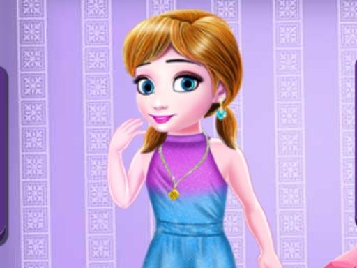 Bebek Prenses