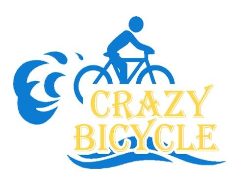 Çılgın Bisikletli