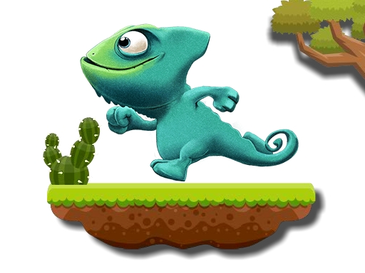 Dinozor Koşusu