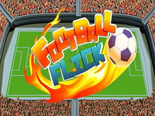 Futbol Macerası