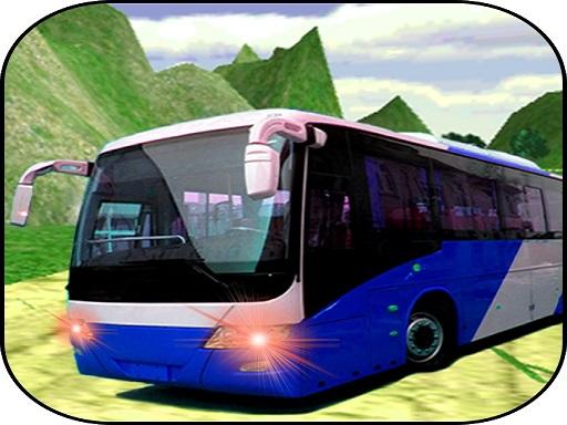 Hızlı Otobüs