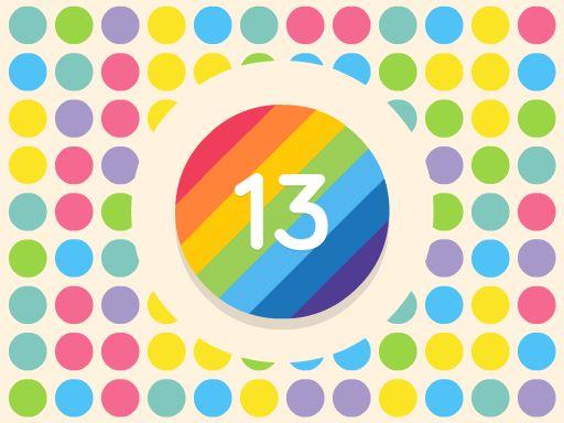 İmkansız 13