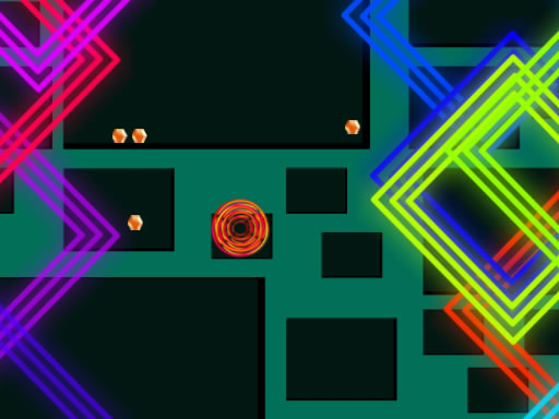 Neon Yol