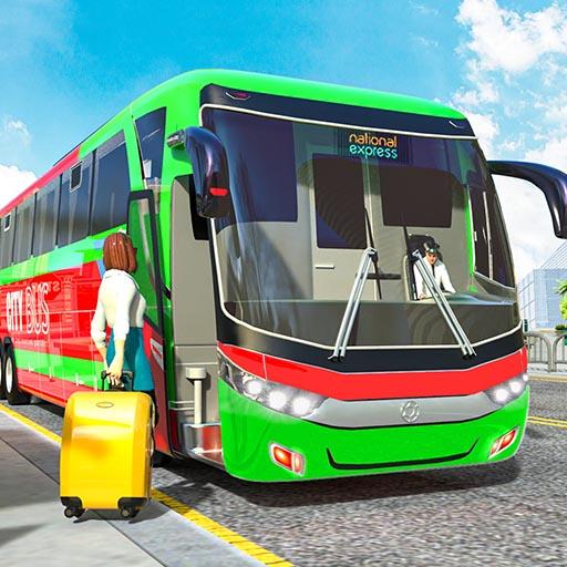 Taşıma Otobüsü
