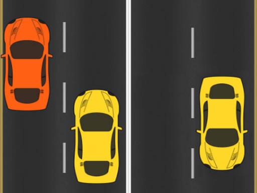 Trafik Şoförü