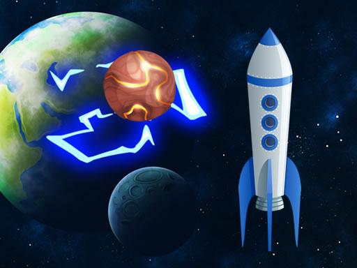 Uzay Savaşları 3