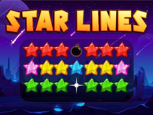 Yıldız Hatları