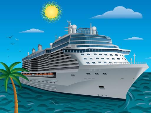 Yolcu Gemisi Hafızası
