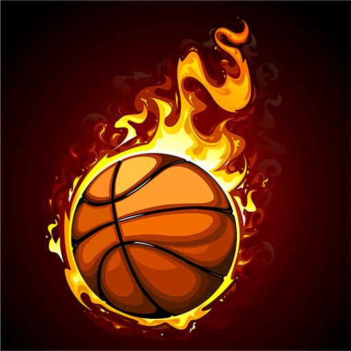Zorlu Basketbol Atışları