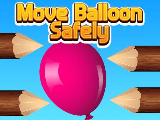 Balon Koruma