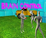 Beyin Kontrolü