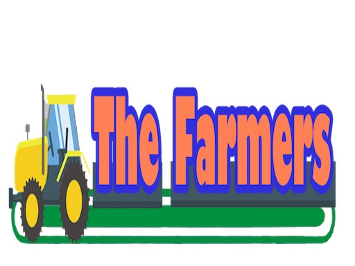 Çiftçi İşleri