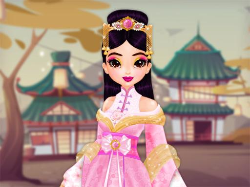 Doğu Kültürü