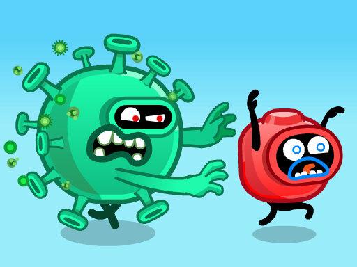 Enfekte Yaşam
