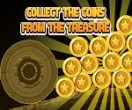 Hazine Altınları