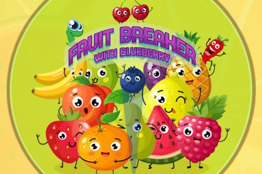 Meyveleri Yok Et