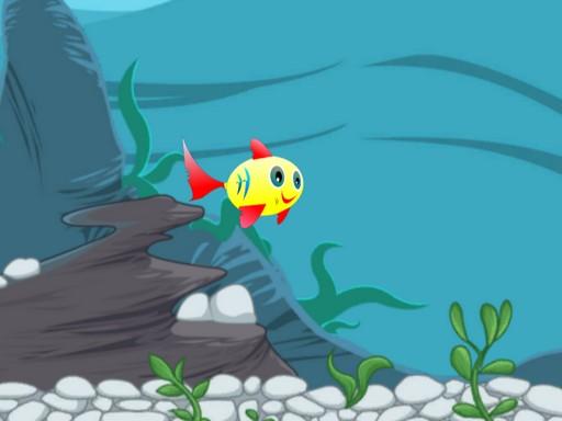 Mutlu Balık