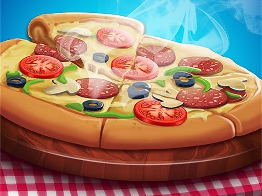 Pizza Manyağı