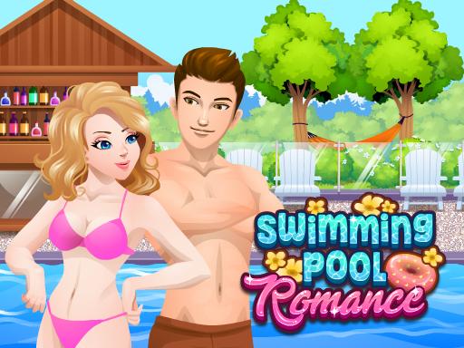 Romantik Havuz