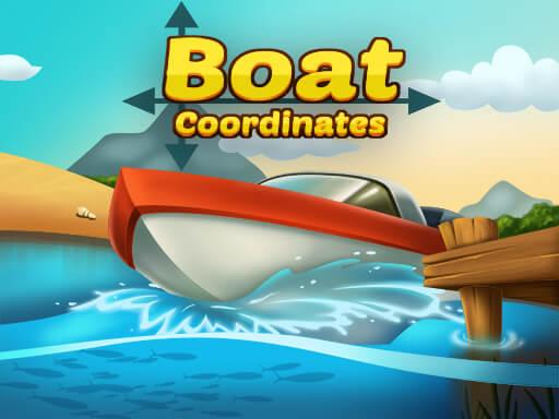 Tekne Koordinasyonu