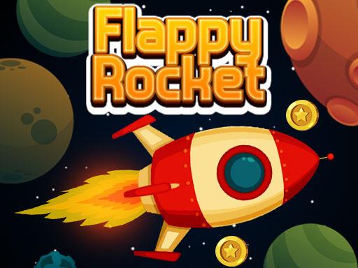 Uçan Roket