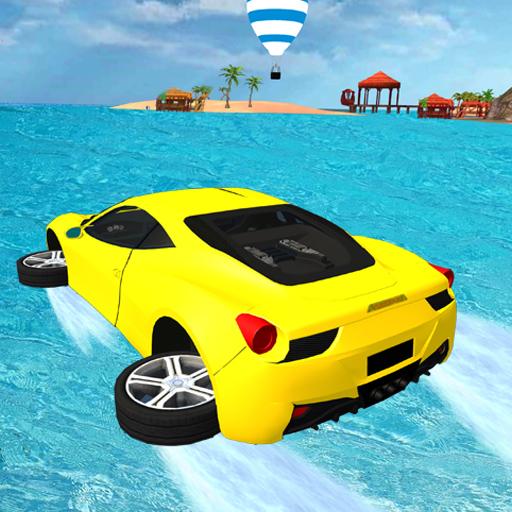 Araba Sörfü 3