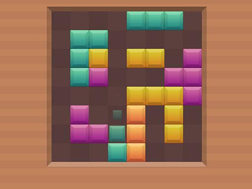 Blok Alanı