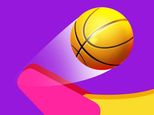 Deliksiz Basket
