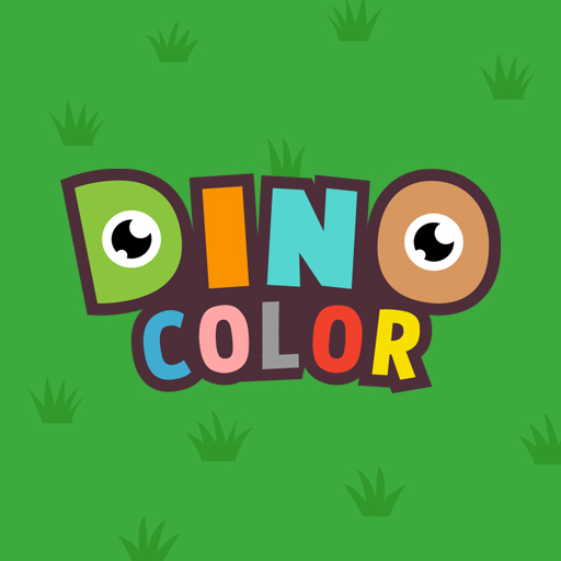 Dinozor Boyamaca