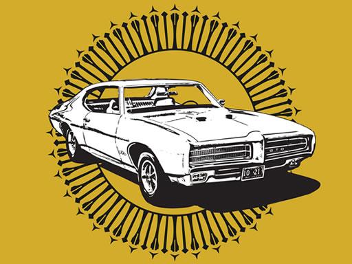 Eski Araba Eşleştirme