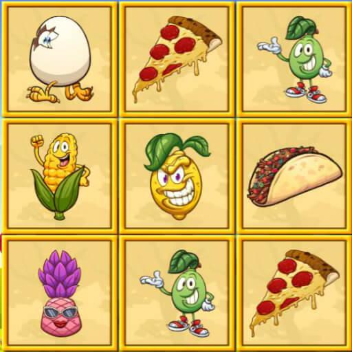Gıda Hafızası