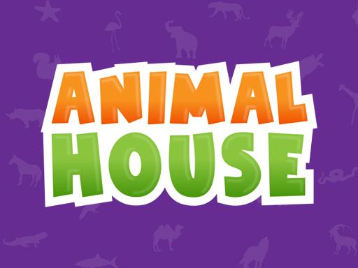 Hayvanların Evleri