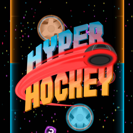 Hiper Hokey