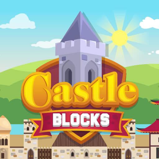 Kale Blokları
