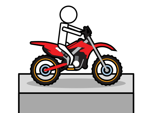 Minyatür Motosiklet