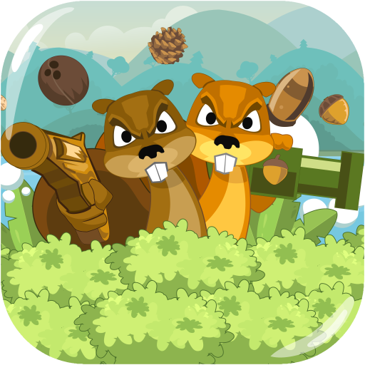 Orman Kardeşliği