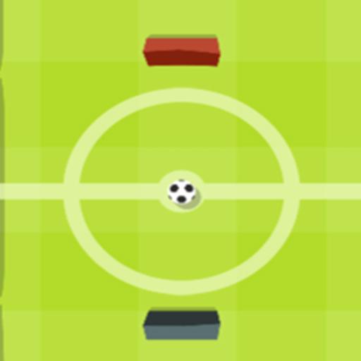 Raket Futbolu