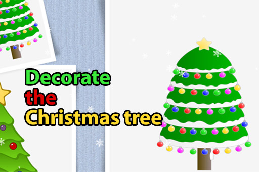 Ağaç Süsleme