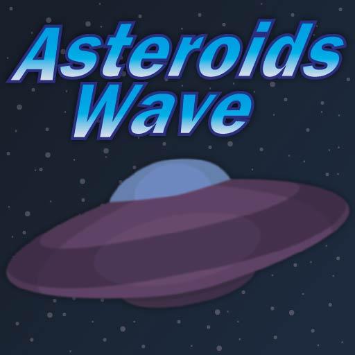 Asteroit Yağmuru