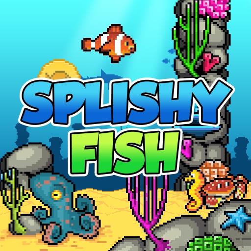 Balık Becerisi