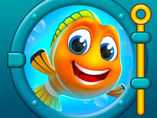 Balık Krallığı