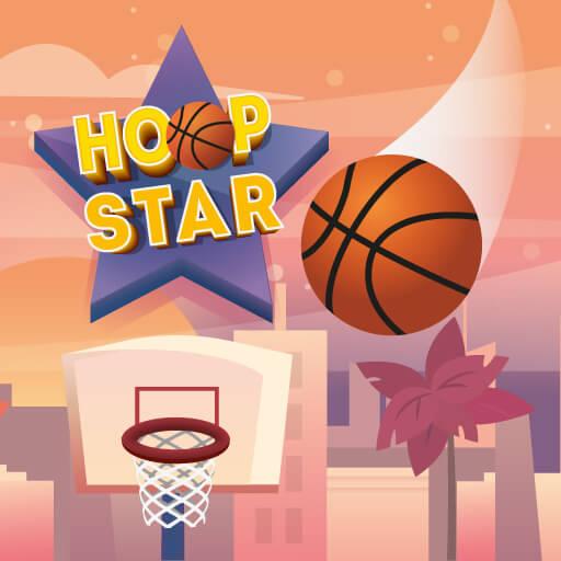 Basket Yıldızı