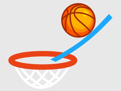 Basketbol Atışları