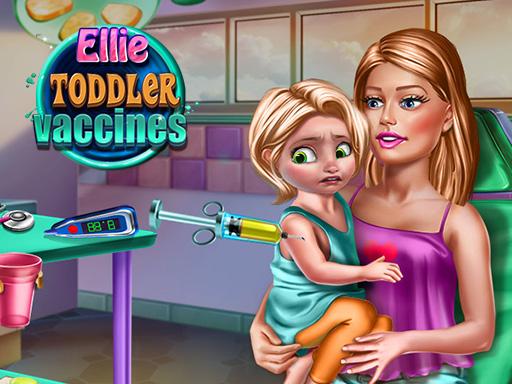 Ellie Aşı Günü