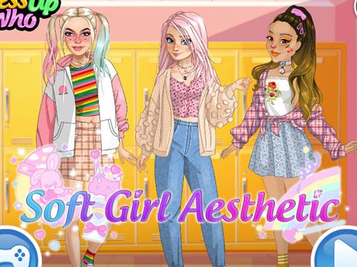 Estetikli Kızlar