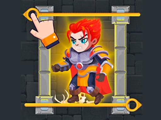 Hazine Şövalyesi