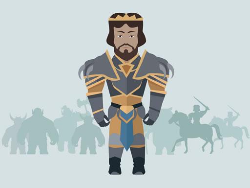 Karanlık Şövalye Eşleştirme