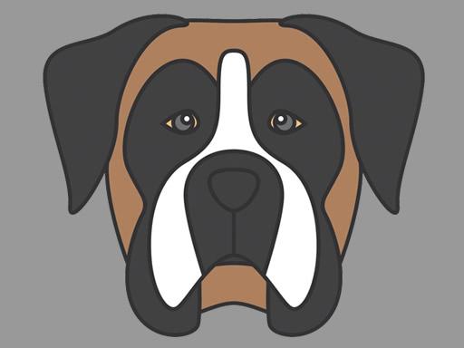 Köpek Suratı