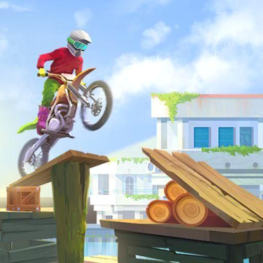 Motosiklet Manyağı 4