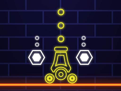 Neon Savaşı